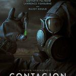 Nadie es inmune al miedo. Primer trailer de «Contagion»