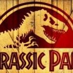 Recrean el mundo de 'Jurassic Park' con el motor gráfico de 'Half Life 2'