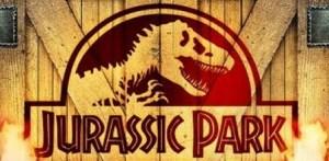 jurassicpark4confirma