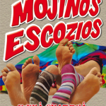 Mojinos Escozíos lanzan el 6 de septiembre 'Mená Chatruá'