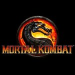 Anunciado 'Mortal Kombat: Shaolin Monks HD' para Xbox 360 y PS3