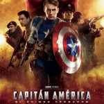 «Capitán America 2» llegará en 2014