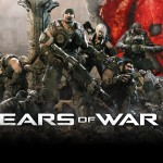 Epic anuncia que el próximo contenido descargable de «Gears of War 3» será gratuito