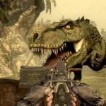 Los mejores juegos con dinosaurios