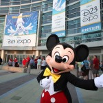 Disney cierra la división de juegos Lucas Arts y despide a sus empleados