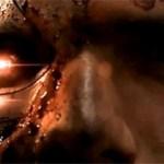 Warner anuncia «Mortal Kombat Legacy» en Blu-Ray