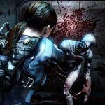 Capcom ofrece un nuevo trailer de «Resident Evil Revelations»