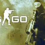 Valve anuncia «Counter-Strike: Global Offensive»