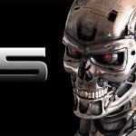 James Cameron habla de 'Terminator 5'
