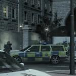Sam Worthington y Jonah Hill protagonizan el nuevo trailer de «Call of Duty: Modern Warfare 3»