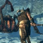 «The Elder Scrolls V: Skyrim» puede completarse en poco más de 2 horas