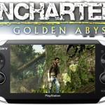 La Saga 'Uncharted' se convierte en la mejor franquicia exclusiva de videojuegos
