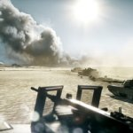 Electronic Arts confirma que habrá «Battlefield 4», Ubisoft que en 2012 tendremos otro «Assassin's Creed» y Activisión que más «Call of Duty»