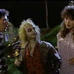 Tim Burton apoya la secuela de 'Bitelchus' e incluso podría dirigirla