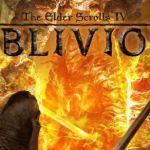 Bethesda anuncia la fecha de lanzamiento española y contenidos de la edición 5 aniversario de «The Elder Scrolls IV: Oblivion»