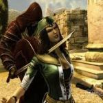 Si compras «Assassin's Creed Revelations» para Ps3 el 15 de noviembre Ubisoft te regala el primer juego de la saga