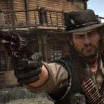 'Red Dead Redemption' protagoniza la penúltima oferta secreta de Sony