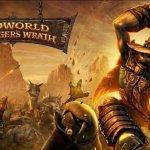 Ya disponible el primer trailer de «Oddworld Stranger's Wrath HD»