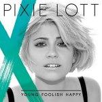 Pixie Lott lanza el video de su nuevo single 'What Do You Take Me For?'
