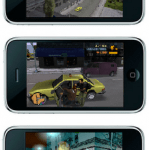 Rockstar anuncia «Grand Theft Auto III» para iPad 2 y el nuevo iPhone 4S