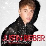 Justin Bieber anuncia los detalles de su álbum navideño