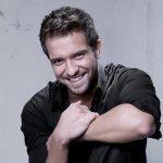 Pablo Alborán estrena el video de su tema 'Perdóname'