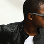 Taio Cruz presenta 'Do What You Like' y anuncia nuevo disco