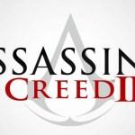 «Assassin's Creed 3» podría llegar a finales de 2012