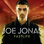 Joe Jonas publica 'Fastlife' y firmará discos en Madrid el 13 de octubre