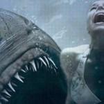 El director de 'Furia de titanes' anuncia 'In The Deep', un drama con tiburones