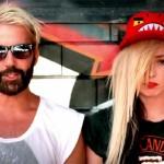 Ya disponible el videoclip de «Hang it Up» último single de «The Ting Tings» rodado en España