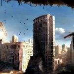 Ubisoft cierra los servidores de 30 juegos