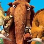 Nuevo trailer en castellano de 'Ice Age 4: La formación de los continentes'