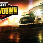 Anunciado 'Dirt Showdown' para Xbox 360, Ps3 y Pc