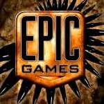 #VGA 2011 Video de 'Fornite' lo nuevo de Epic