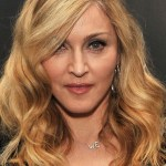Madonna actuará en los Billboard Music Awards