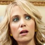 Kristen Wiig dice SI a 'La Boda de mi Mejor Amiga 2'