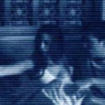 Anunciada 'Paranormal Activity 4' para 2012
