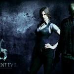 'Resident Evil 6' saldrá en PS4 y Xbox One