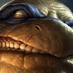 'TMNT: Training Lair' llega el 22 de julio gratis a Xbox 360