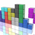 Nuevo evento de Tetris 99 para Nintendo Switch