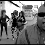 Ke$ha estrena el video de 'Sleazy Remix 2.0 Get Sleazier'