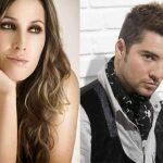 Malú y David Bisbal serán parte del jurado de la adaptación española de 'The Voice'