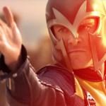 La secuela de 'X-Men: Primera Generación' se centrará en Magneto