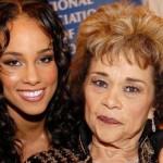 #Grammy 2012: Nuevas actuaciones confirmadas