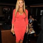 Beyoncé anuncia un documental biográfico