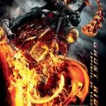 Estrenos de Cine – Semana del 24 de Febrero de 2012