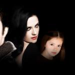 Teaser trailer de 'La Saga Crepúsculo: Amanecer Parte 2' subtitulado al español