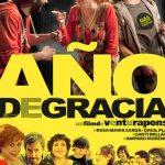 Estrenos de cine – Semana del 2 de Marzo  de 2012