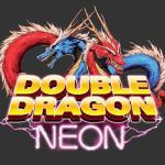Anunciado 'Double Dragon: Neon' para Xbox Live y Playstation Network